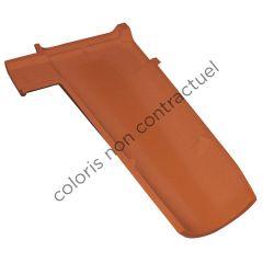 Canal solera (4,1 unidades por ml de tapa) Tradicion