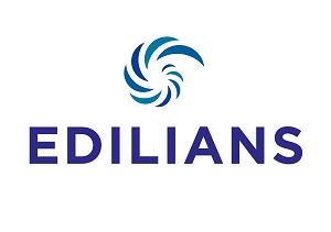 Edilians Group